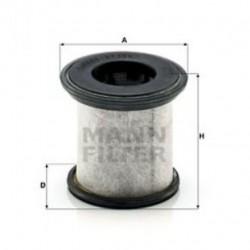 MANN 3931051780 (LC1002X)