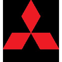 Mitsubishi SP3297