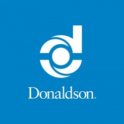 Donaldson P 551000 filter