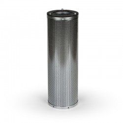overdrukfilter CAN1500