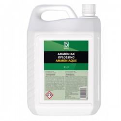Ammoniak bleko 15% 5LTR