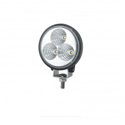 Led lamp verstraler SK9