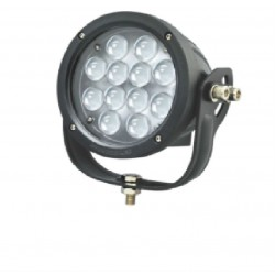 Led lamp SK 7001