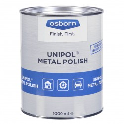 Unipol metalpolish