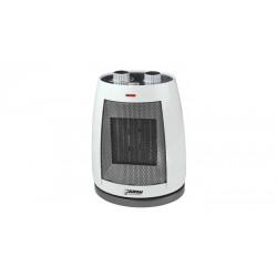 Keramische kachel Safe-T heater 1500 w