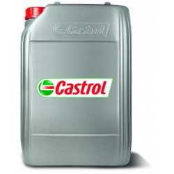 Castrol bio performance HE 46 20 liter