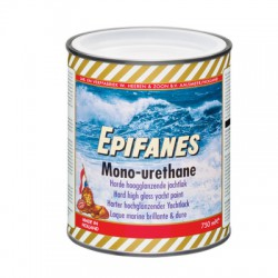 Epifanes mono-urethane jachtlak 750 ml