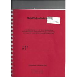 Proviandboek