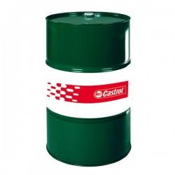 CRB Rivermax 15W/40 208 liter vat