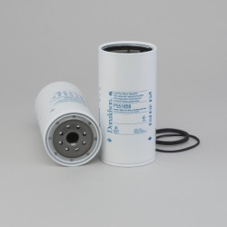 Donaldson filter P551858