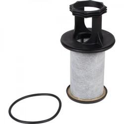 Mann filter LC5001X