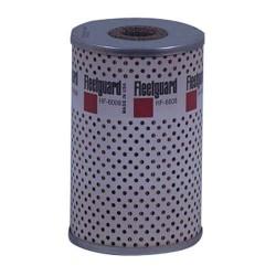 Fleetguard filter HF 6008