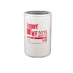 Fleetguard filter WF 2075
