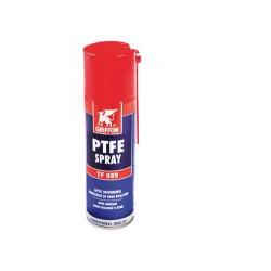PTFE spray (teflon) spuitbus 300 ml