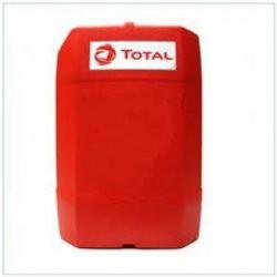 Total caprano TDJ 15W/40 20 L