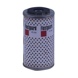 Fleetguard filter FF 106