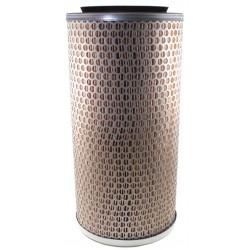 Mann filter C 17250