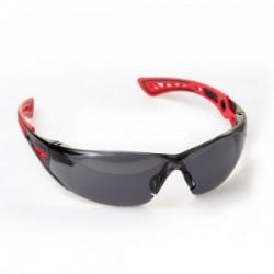 Bollé veiligheidsbril