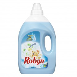 Robijn Weichspüler morgenfris