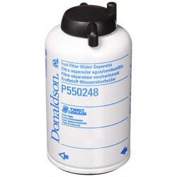 Donaldson P 550248