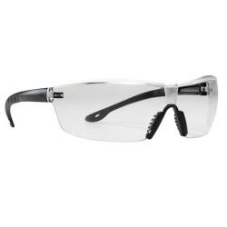 North veiligheidsbril