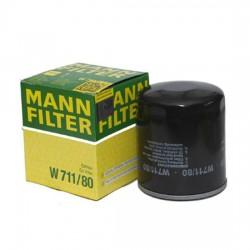 Mann filter W711/80