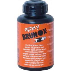Brunox Epoxid-Roststopfen