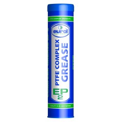Fettmuster PTFE grease EP2