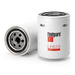 Fleetguard filter LF 678