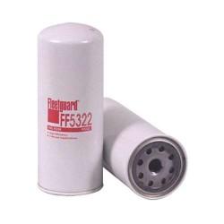Fleetguard filter FF 5322