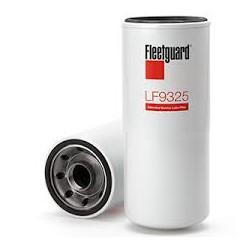 Fleetuard filter LF 9325