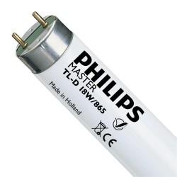 TL-buis Phillips 18W/865