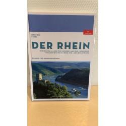 Rhein-Radar-Atlas