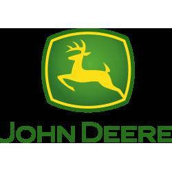 John Deere Cart. filter 57500550