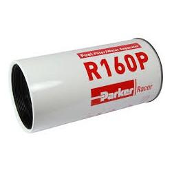 Racor filter R 160 P