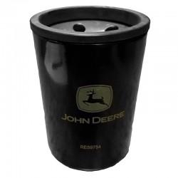 John Deere filter RE59754