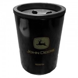 John Deere filter RE504836