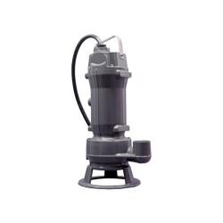 Zenit atex drg 75/2/g40 230V