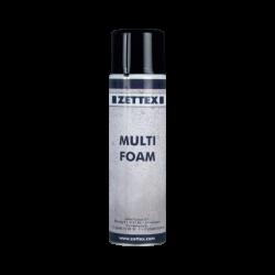 Zettex multi foam 500ml