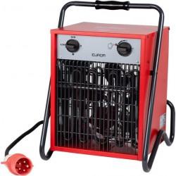 Eurom EK9002 heater