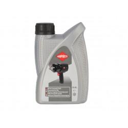 Airpress Pneumatische olie 0,6L