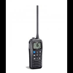 Walkie-Talkie IC-M37E