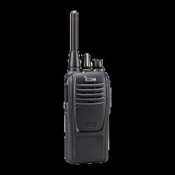 Funksprechgerät IC-F29SR2