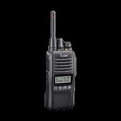 Walkie-Talkie IC-F29SDR