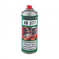 Tectane V-snaren spray