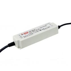LED driver LPF-40-12 max 40W 12-240V