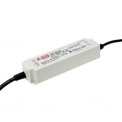 LED driver LPF-60-12 max 60W 12-240V