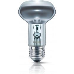 Reflectorlamp 22V 40W E27 R63