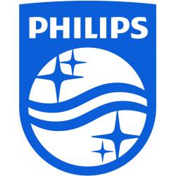 Philips halogeen reflectie lamp 12V 35W 36 G