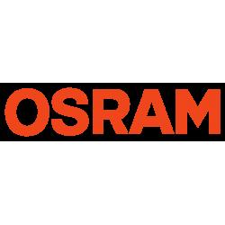 Osram decostar 35W 12V GU 5,3